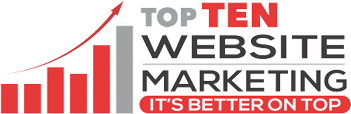 Top Ten Website Marketing | Internet Marketing Agency